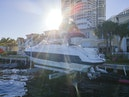 Cranchi-Endurance 33 2003 -Aventura-Florida-United States-1591161 | Thumbnail