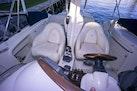 Cranchi-Endurance 33 2003 -Aventura-Florida-United States-1591190 | Thumbnail