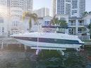 Cranchi-Endurance 33 2003 -Aventura-Florida-United States-1591160 | Thumbnail