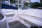 Cranchi-Endurance 33 2003 -Aventura-Florida-United States-1591206 | Thumbnail