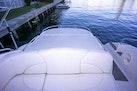 Cranchi-Endurance 33 2003 -Aventura-Florida-United States-1591192 | Thumbnail