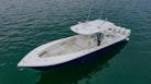 SeaVee-390z 2016-Alejandra Coconut Grove-Florida-United States-1591251 | Thumbnail
