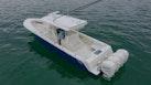 SeaVee-390z 2016-Alejandra Coconut Grove-Florida-United States-1591253 | Thumbnail