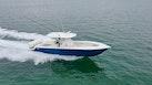 SeaVee-390z 2016-Alejandra Coconut Grove-Florida-United States-1591258 | Thumbnail