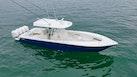 SeaVee-390z 2016-Alejandra Coconut Grove-Florida-United States-1591246 | Thumbnail
