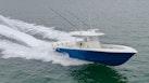 SeaVee-390z 2016-Alejandra Coconut Grove-Florida-United States-1591261 | Thumbnail