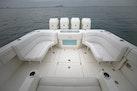 SeaVee-390z 2016-Alejandra Coconut Grove-Florida-United States-1591266 | Thumbnail