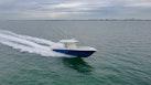 SeaVee-390z 2016-Alejandra Coconut Grove-Florida-United States-1591259 | Thumbnail