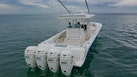 SeaVee-390z 2016-Alejandra Coconut Grove-Florida-United States-1591255 | Thumbnail