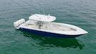 SeaVee-390z 2016-Alejandra Coconut Grove-Florida-United States-1591247 | Thumbnail