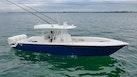 SeaVee-390z 2016-Alejandra Coconut Grove-Florida-United States-1591245 | Thumbnail