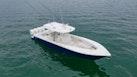 SeaVee-390z 2016-Alejandra Coconut Grove-Florida-United States-1591248 | Thumbnail