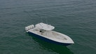 SeaVee-390z 2016-Alejandra Coconut Grove-Florida-United States-1591244 | Thumbnail