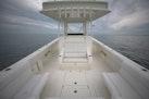 SeaVee-390z 2016-Alejandra Coconut Grove-Florida-United States-1591269 | Thumbnail