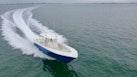 SeaVee-390z 2016-Alejandra Coconut Grove-Florida-United States-1591263 | Thumbnail
