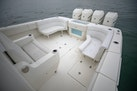 SeaVee-390z 2016-Alejandra Coconut Grove-Florida-United States-1591265 | Thumbnail