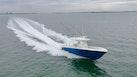 SeaVee-390z 2016-Alejandra Coconut Grove-Florida-United States-1591262 | Thumbnail