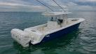 SeaVee-390z 2016-Alejandra Coconut Grove-Florida-United States-1591256 | Thumbnail
