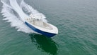 SeaVee-390z 2016-Alejandra Coconut Grove-Florida-United States-1591264 | Thumbnail