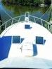 Viking-Convertible 1990-Dats Billable Dulac-Louisiana-United States-1591376   Thumbnail