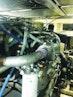 Viking-Convertible 1990-Dats Billable Dulac-Louisiana-United States-1591366   Thumbnail
