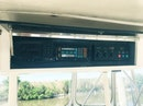 Viking-Convertible 1990-Dats Billable Dulac-Louisiana-United States-1591382   Thumbnail