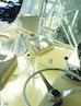 Viking-Convertible 1990-Dats Billable Dulac-Louisiana-United States-1591379   Thumbnail
