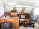 Viking-Convertible 1990-Dats Billable Dulac-Louisiana-United States-1591370   Thumbnail