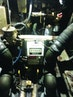 Viking-Convertible 1990-Dats Billable Dulac-Louisiana-United States-1591362   Thumbnail