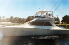 Viking-Convertible 1990-Dats Billable Dulac-Louisiana-United States-1591367   Thumbnail