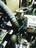 Viking-Convertible 1990-Dats Billable Dulac-Louisiana-United States-1591363   Thumbnail