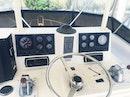 Viking-Convertible 1990-Dats Billable Dulac-Louisiana-United States-1591369   Thumbnail