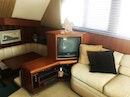 Viking-Convertible 1990-Dats Billable Dulac-Louisiana-United States-1591394   Thumbnail