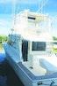 Viking-Convertible 1990-Dats Billable Dulac-Louisiana-United States-1591372   Thumbnail