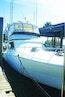 Viking-Convertible 1990-Dats Billable Dulac-Louisiana-United States-1591373   Thumbnail