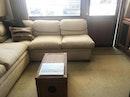 Viking-Convertible 1990-Dats Billable Dulac-Louisiana-United States-1591395   Thumbnail