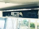 Viking-Convertible 1990-Dats Billable Dulac-Louisiana-United States-1591381   Thumbnail