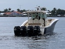 Scout-420 LXF 2016-Scout 420 LXF Delray Beach-Florida-United States-1591347 | Thumbnail