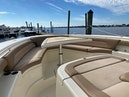 Scout-420 LXF 2016-Scout 420 LXF Delray Beach-Florida-United States-1593763 | Thumbnail