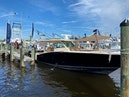 Scout-420 LXF 2016-Scout 420 LXF Delray Beach-Florida-United States-1593759 | Thumbnail