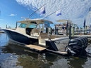 Scout-420 LXF 2016-Scout 420 LXF Delray Beach-Florida-United States-1593754 | Thumbnail