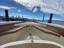 Scout-420 LXF 2016-Scout 420 LXF Delray Beach-Florida-United States-1593765 | Thumbnail