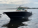 Scout-420 LXF 2016-Scout 420 LXF Delray Beach-Florida-United States-1591340 | Thumbnail