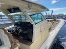 Scout-420 LXF 2016-Scout 420 LXF Delray Beach-Florida-United States-1593757 | Thumbnail