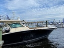 Scout-420 LXF 2016-Scout 420 LXF Delray Beach-Florida-United States-1593781 | Thumbnail