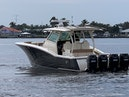 Scout-420 LXF 2016-Scout 420 LXF Delray Beach-Florida-United States-1591350 | Thumbnail