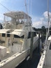 Hatteras-53 Convertible 1978-Funny Feelin 2 Panama City Beach-Florida-United States-1591640 | Thumbnail