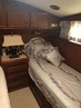 Hatteras-53 Convertible 1978-Funny Feelin 2 Panama City Beach-Florida-United States-1591673 | Thumbnail