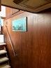 Hatteras-53 Convertible 1978-Funny Feelin 2 Panama City Beach-Florida-United States-1591670 | Thumbnail