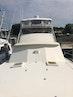 Hatteras-53 Convertible 1978-Funny Feelin 2 Panama City Beach-Florida-United States-1591641 | Thumbnail